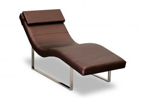 Chaise Long Lívia